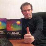 Аватар пользователя Sokolovich