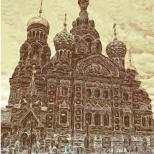 памятники россии 2