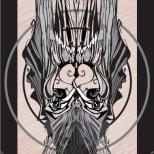 Нечто симметричное (CorelDRAW X3)